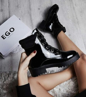 classy, ego and shoes