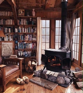 goals, dreamy and snowy