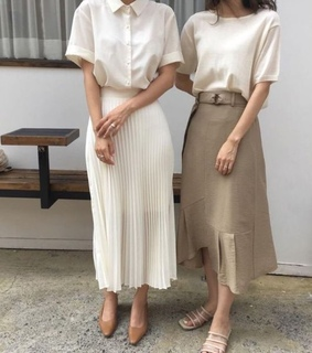 beige, bege and pale