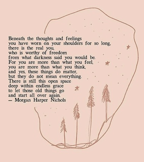 love, quote and thoughts