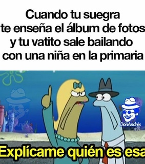 memes, chiste and funny