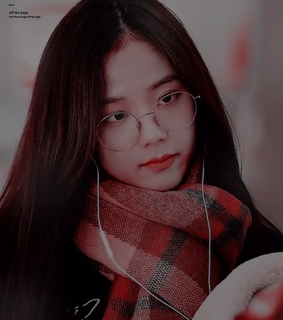 red, blackpink and blackpink theme