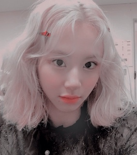 edit, kpop theme and chaeyoung theme