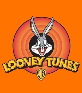 looney tunes, background and wallpaper