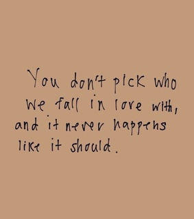 quotes for him, quotes about him and quotes about love