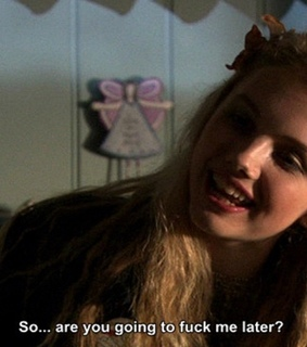 quote words subs, skins and generation