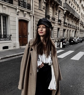 fashion, style and classy