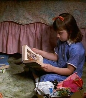 reading, 90s and inspirational