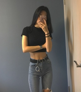 diet, skinny and thinspiration