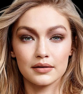 photoshoot, maybelline new york and beauty