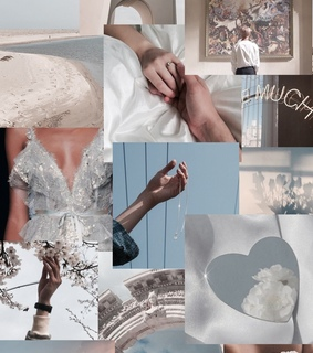 haute couture, lockscreen and aesthetic