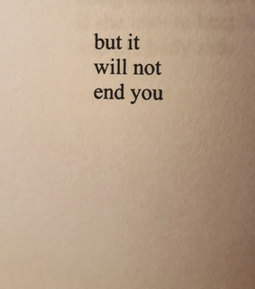 end, honey and keep