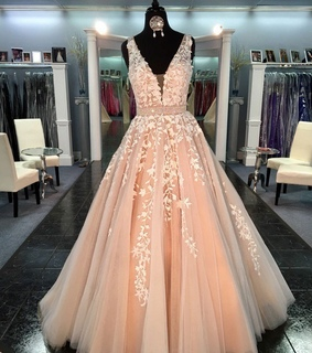 cheap prom dresses, prom dresses and tulle prom dresses
