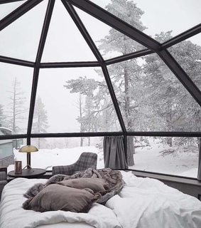 traveling, life style and snow