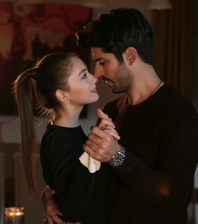 sevda, love and nihkem