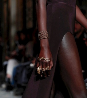 ss 19, haute couture and antonio grimaldi