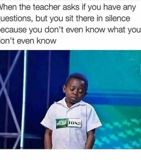 relatable, memes and relatable memes