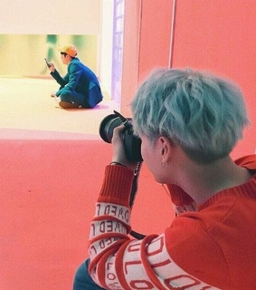 discover, bts and yoongi