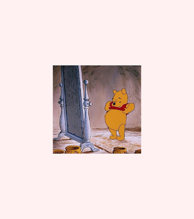 winnie pooh, backgrounds and fonds