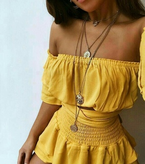 boho chic, free and style