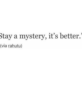margo roth spiegelman, looking for alaska and paper towns