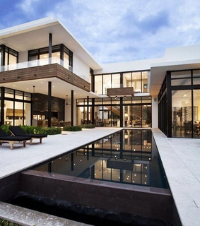 interior, krisjenner and home