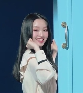 gowon, loona and kpop
