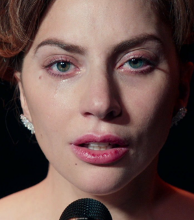 a star is born, feelings and celebrity