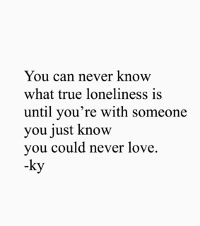 fake love quotes, quotes about love and relationship quotes