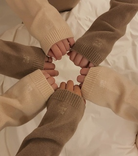 people, hands and brown