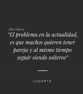 verdad, citas and frases