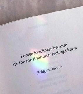 quotes, loneliness and book