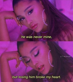tumblr, ariana grande and quotes