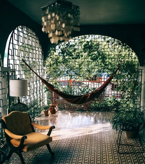 outdoor ideas, furniture and outdoor living