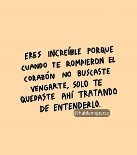 frases, infidelidad and fidelidad