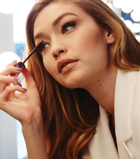 2019, maybelline new york and new