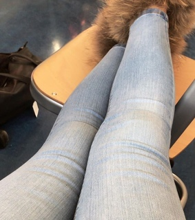 schule, snapchat and ugg