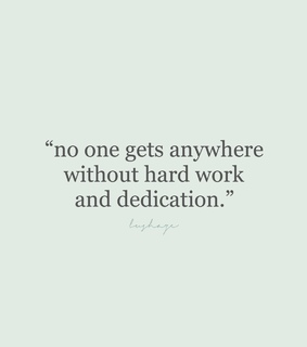 workout, goals and quote