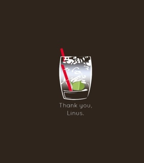 lily aldrin, how i met your mother and quote