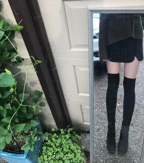 thin, tumblr and thiinspo
