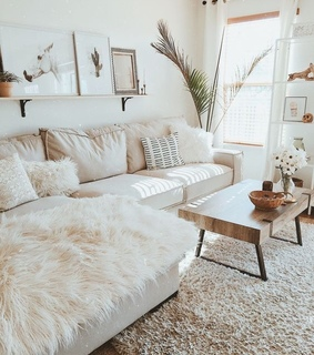 sweet home, photography and beige