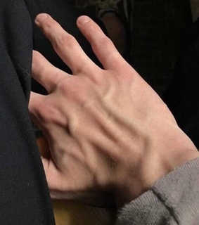 cute hands, man and boyfriends