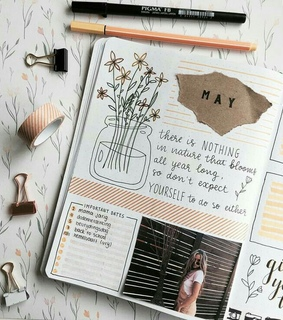 creation, creativity and notebook