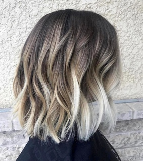 blond, inspiring and hairstyle