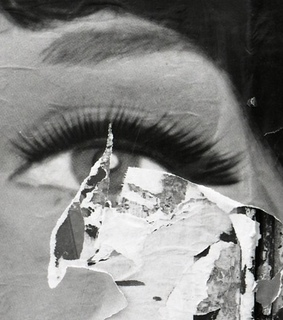 art, 1960s and black and white photography