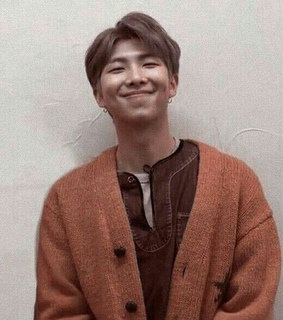 kimnamjoon, aesthetic and beauty