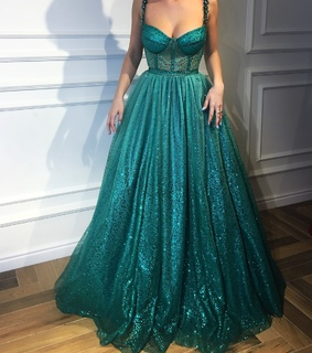 gorgeous, design and dress