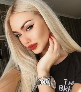 selfie inspiration, perfect perfection omg and eyes eyebrows brows