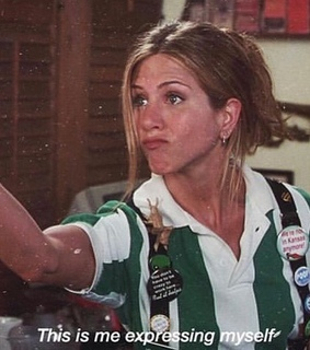 quote, aniston and cinema