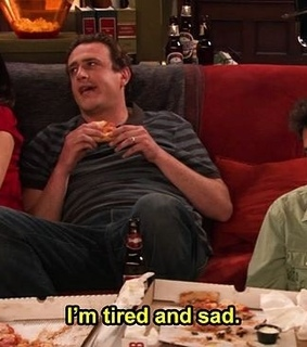 grunge, words and text